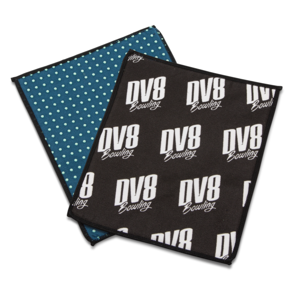 Microfiber Grip Pad