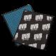 Microfiber Grip Pad, for Microfiber Grip Pad (thumbnail 1)