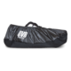 DV8 Shoe Cover Side