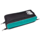 Teal Removable Pouch