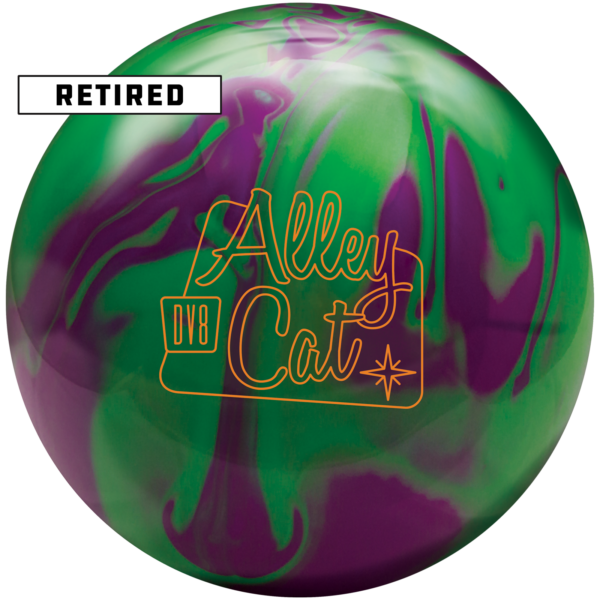 Retired Alley Cat Purple Green 1600X1600