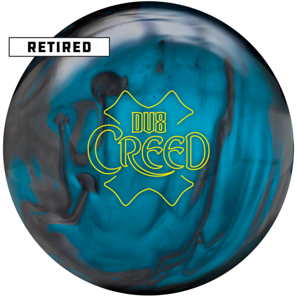 Retired Creed 1600X1600