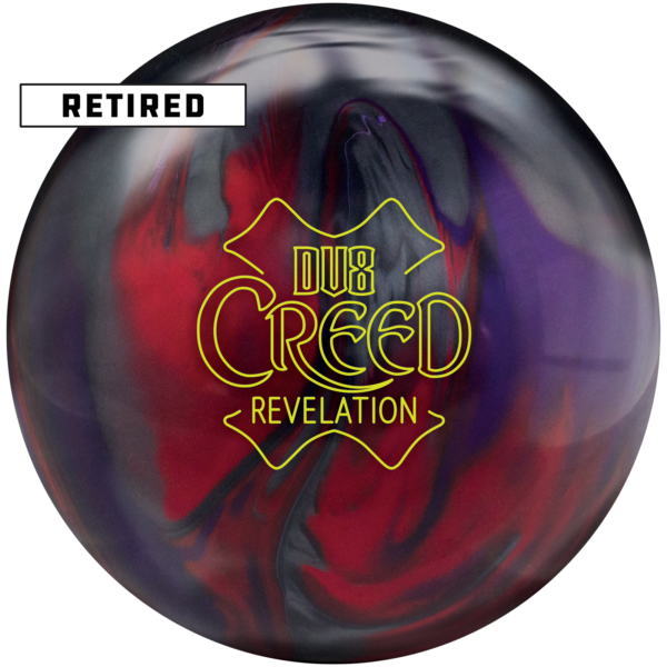 Retired Creed Revelation 1600X1600