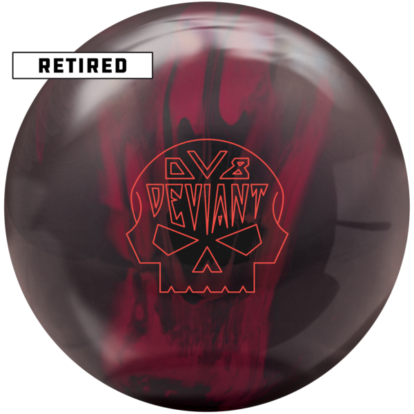 Retired Deviant 1600X1600
