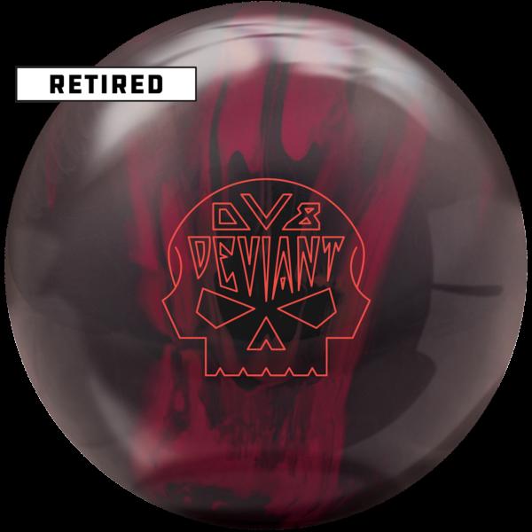 Retired Deviant 1600X1600