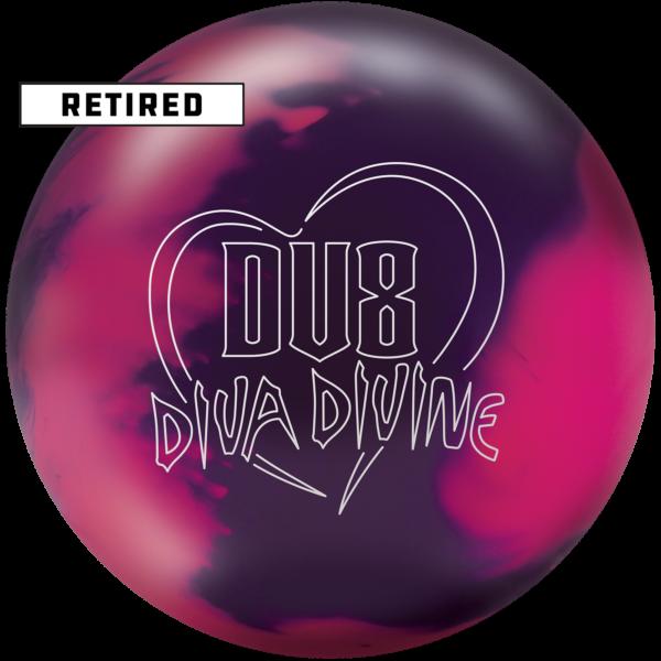 Retired Diva Divine 1600X1600