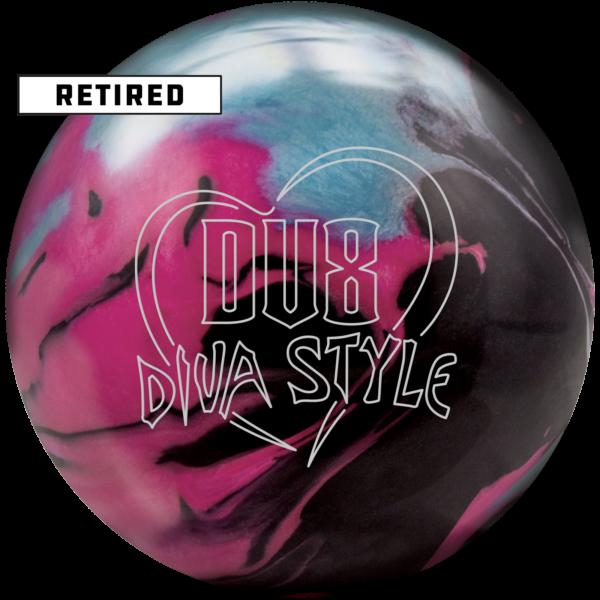 Retired Diva Style 1600X1600