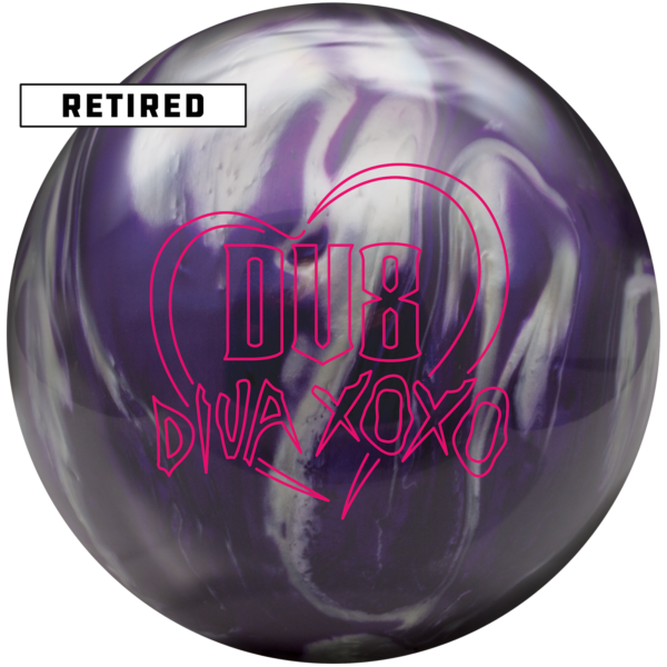 Retired Diva Xoxo 1600X1600