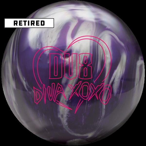 Retired Diva Xoxo 1600X1600