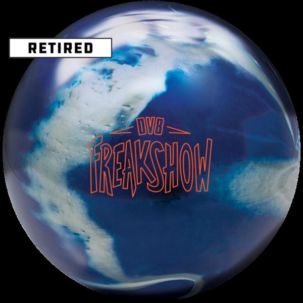 Retired Freakshow 1600X1600