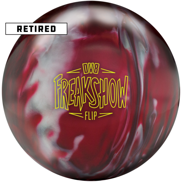 Retired Freakshow Flip 1600X1600