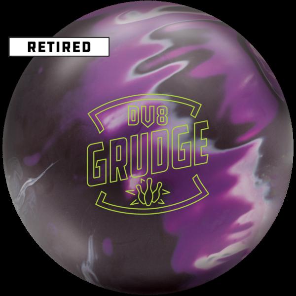 Retired Grudge 1600X1600