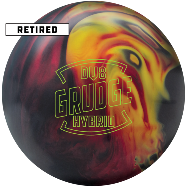 Retired Grudge Hybrid 1600X1600