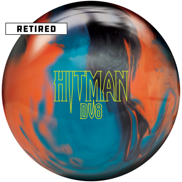 Retired Hitman 1600X1600