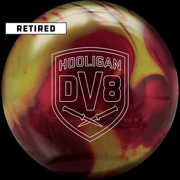 Retired Hooligan 1600X1600