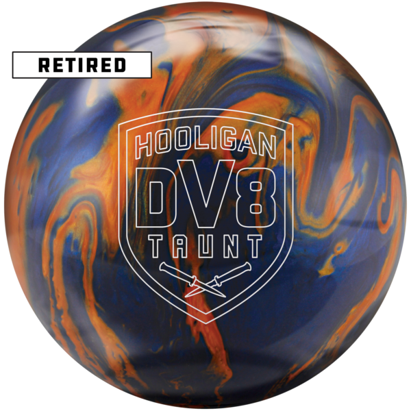 Retired Hooligan Taunt 1600X1600