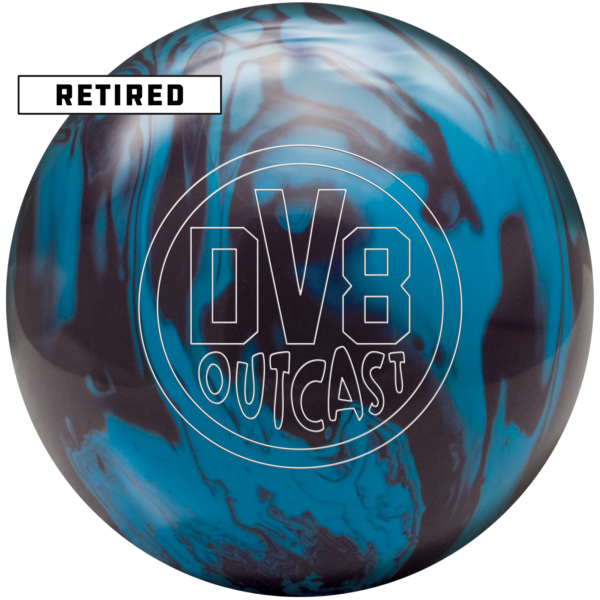 Retired Outcast Blue Bruiser 1600X1600