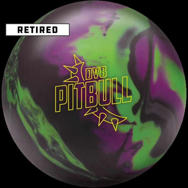 Retired Pitbull 1600X1600