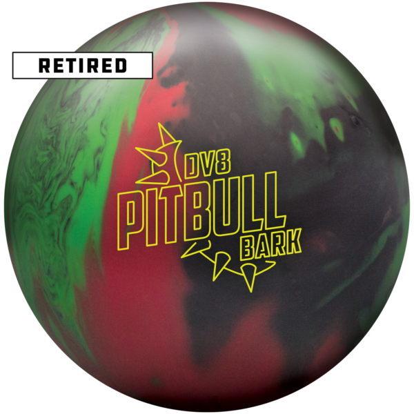 Retired Pitbull Bark 1600X1600