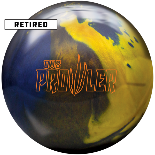 Retired Prowler 1600X1600