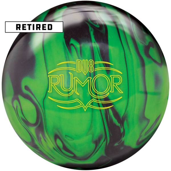 Retired Rumor 1600X1600