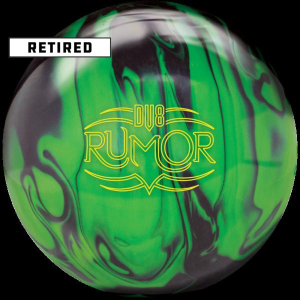 Retired Rumor 1600X1600