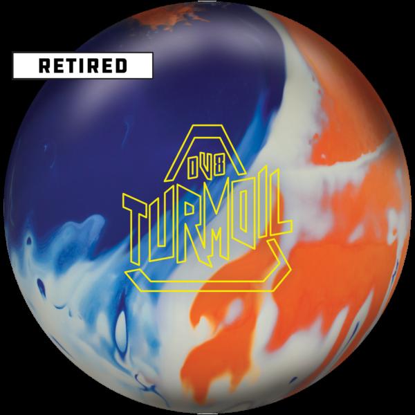 Retired Turmoil Solid 1600X1600