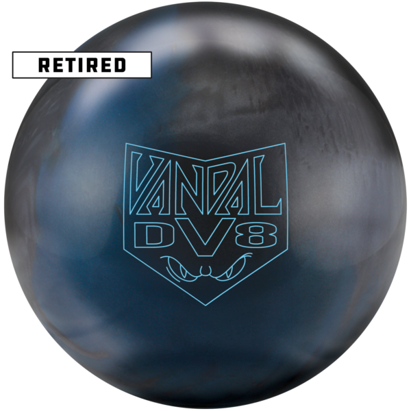Retired Vandal 1600X1600