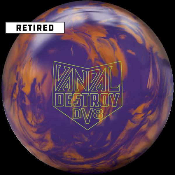 Retired Vandal Destroy 1600X1600