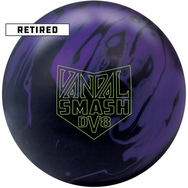 Retired Vandal Smash 1600X1600