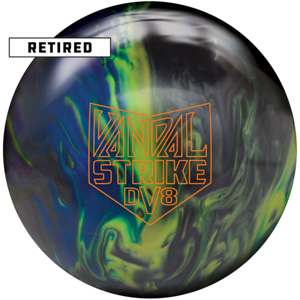 Retired Vandal Strike 1600X1600