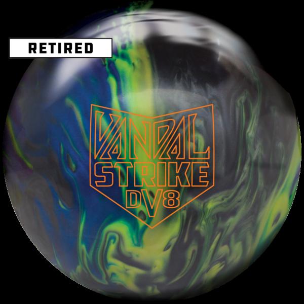 Retired Vandal Strike 1600X1600