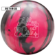 Retired Alley Cat Pink Black 1600X1600