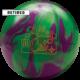 Retired Alley Cat Purple Green 1600X1600