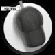Retired Core Deviant 1600X1600