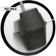 Retired Core Grudge 1600X1600