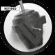 Retired Vandal Core 2, for Vandal Destroy™ (thumbnail 2)