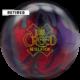 Retired Creed Revelation 1600X1600