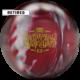 Retired Freakshow Flip 1600X1600