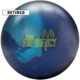 Retired Frequency Ball, for Frequency™ (thumbnail 1)