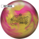 Retired Glam Ball, for Glam™ (thumbnail 1)