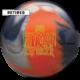 Retired Hitman Enforcer Ball, for Hitman Enforcer™ (thumbnail 1)