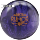 Retired Nasty Rumor 1600X1600