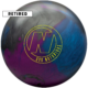 Retired Notorious Ball, for Notorious™ (thumbnail 1)