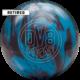 Retired Outcast Blue Bruiser 1600X1600