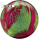 Retired Outcast Melon Baller 1600X1600