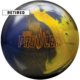 Retired Prowler Ball, for Prowler™ (thumbnail 1)