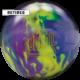 Retired Turmoil Pearl Ball, for Turmoil Pearl™ (thumbnail 1)