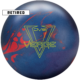 Retired Verge Ball, for Verge™ (thumbnail 1)