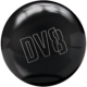DV8 Polyester Just Black Ball Front, for DV8 Polyester - Just Black™ (thumbnail 1)